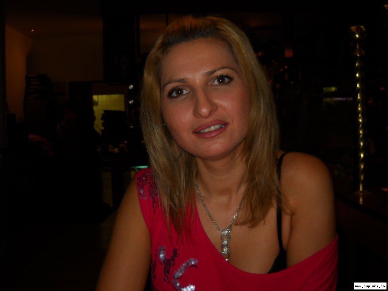 matrimoniale femei 35 45 ani