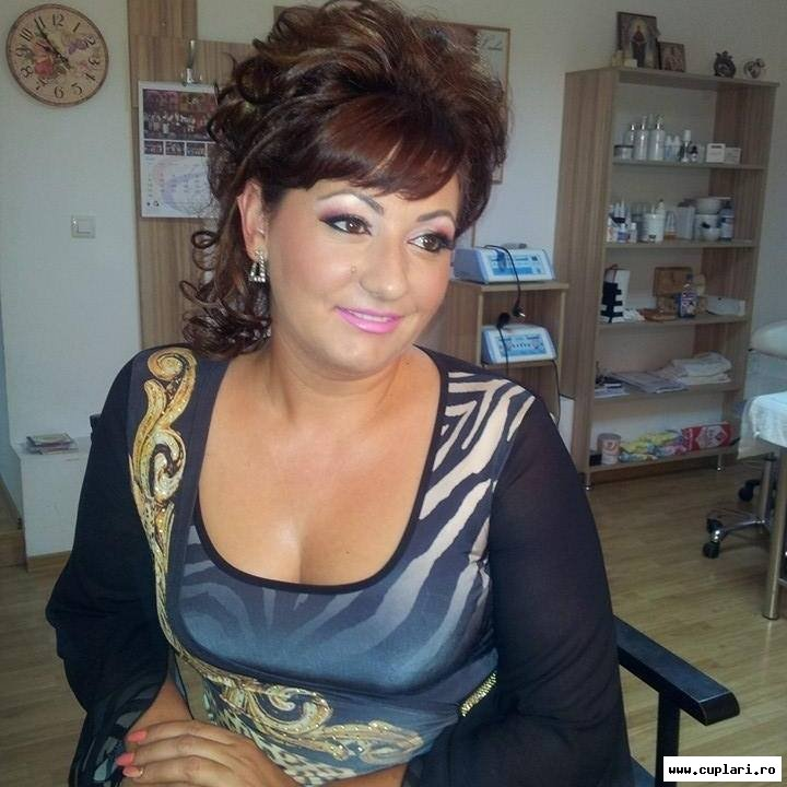 femei sexy din Oradea care cauta barbati din Oradea)
