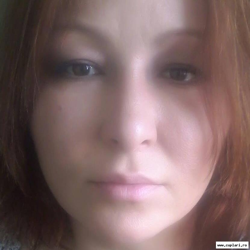 brasov chat sites Jessicaxoo is waiting for you to enjoy free adult video chat live at chaturbatecom.