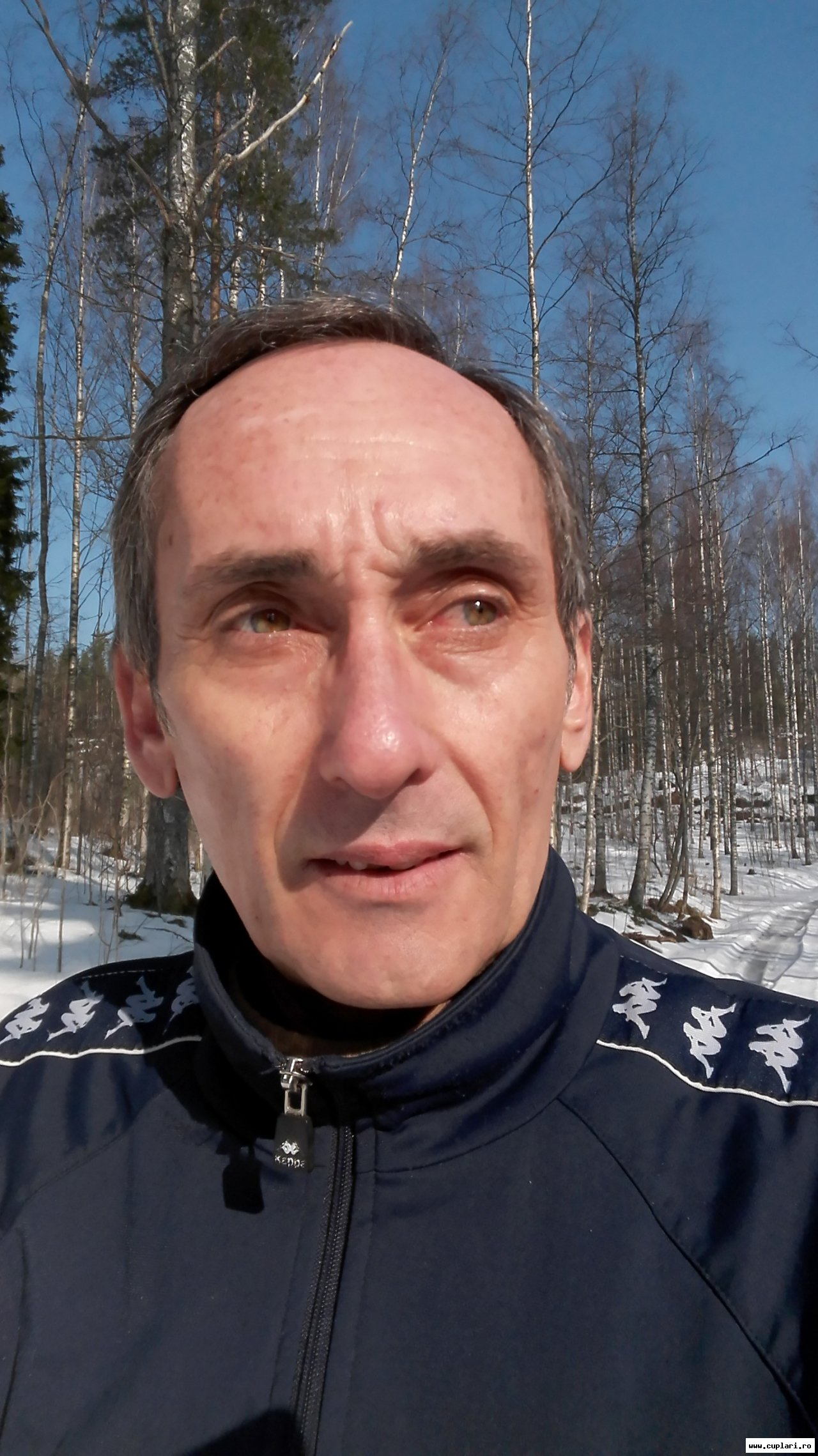 Site de Matrimoniale Finlanda - Intalniri online din Finlanda
