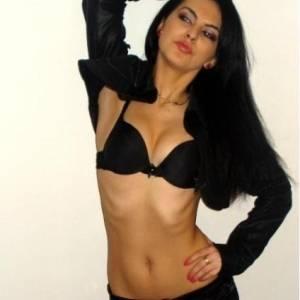 Poze cu Pysy_sexy_shy_rea