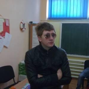 Poze cu Dandany19