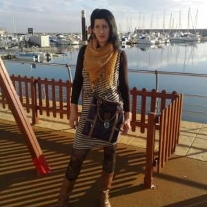 Poze cu Marcu_marinela0111