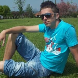 Poze cu Ionel2000