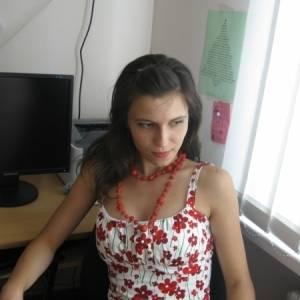 Poze cu Adelina222