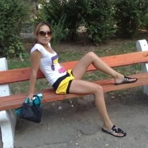 Poze cu Paloma3