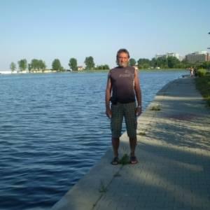 Poze cu Adorcrysti