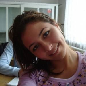 Poze cu Flory2007