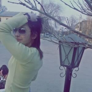Poze cu Adrianapapusica