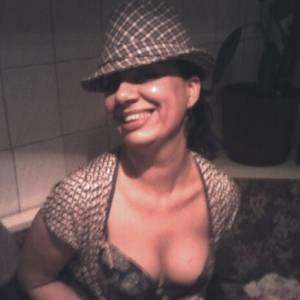 Poze cu Tatiana43