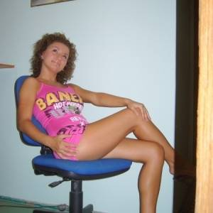 Poze cu Alexandraelena22