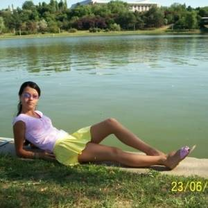 Poze cu Lollitta