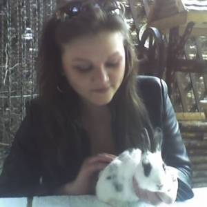 Elena2011