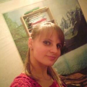 Poze cu Aradeanca