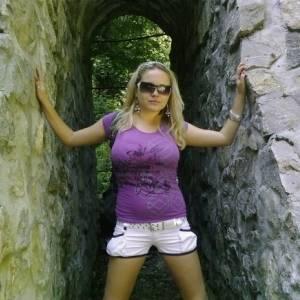 Poze cu Nicoleta35