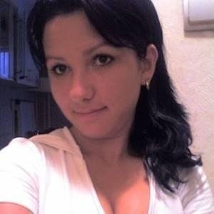 Poze cu Corina78