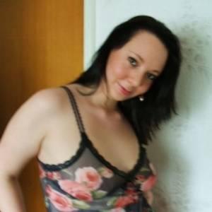 Poze cu Sexi_2008