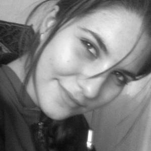 Poze cu Mihaela006