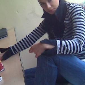 Aryana_2008