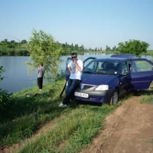Poze cu Andrei1985