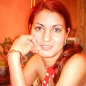 Poze cu Alina_75
