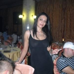 Poze cu Danuta83