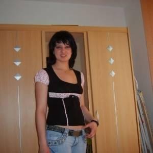Poze cu Jasminutza