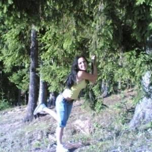 Poze cu Anca_77_cj