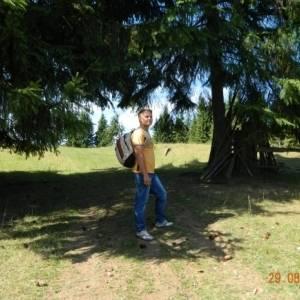 Poze cu Cristi33gid