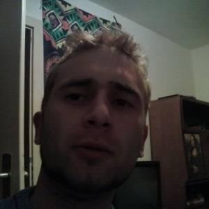 Poze cu Clody4u2008