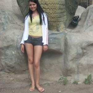 Poze cu Nicoleta11