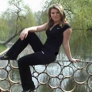 Vicky2006