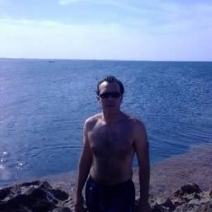 Poze cu Marius_margaritescu