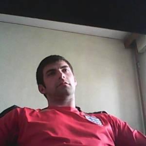 Poze cu Bogdan36