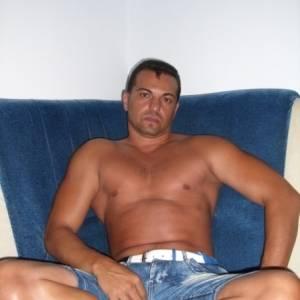 Poze cu Vije_boy