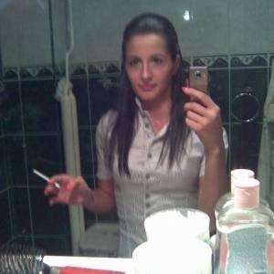 Poze cu Alexandrastanculescu
