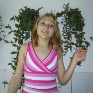 Roxana_92
