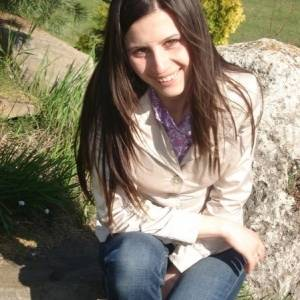 Poze cu Madalinaaa