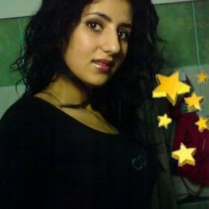 Poze cu Adinamara