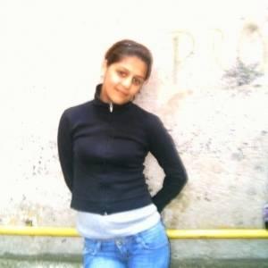 Poze cu Lorelai2