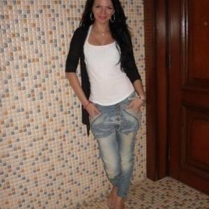 Poze cu Ioana_c