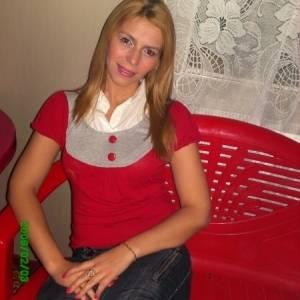 Poze cu Amanda1