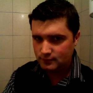 Poze cu Serghey_24