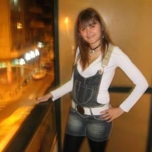 Poze cu Lorelei_20009
