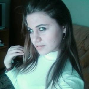 Poze cu Ella_miha