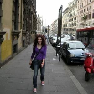 Poze cu Marias963