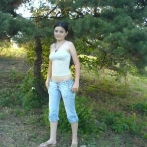 Alexia_81