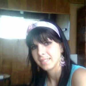 Bianca_26