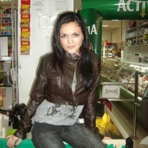 Poze cu Karina_20