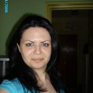 Poze cu Roxananyna_iubitatta